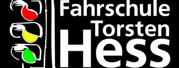 Fahrschule Torsten Hess